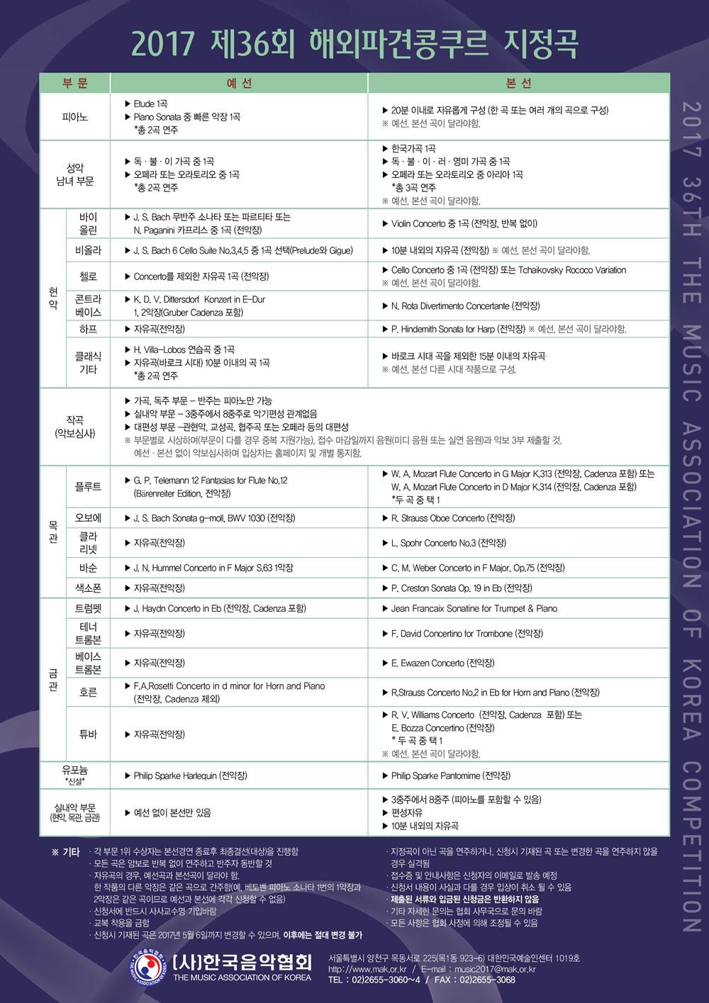 해외파견콩쿠르_전단(최종).jpg