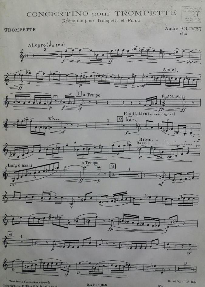 트럼펫 악보.jpg